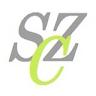 SZC - IT Solutions apk baixar