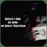 Phrases Tristesse et douleur HD apk icon