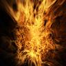 D45mdf: Test Application 01 apk baixar