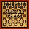 download Chess Master World 2018 apk