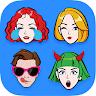 Your Personal Avatar Maker & Emoji Maker   Zmoji 1 4 0 apk download