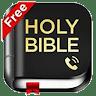 download Bible Joy: Daily Bible Verses & Inspiration apk
