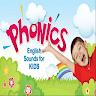download Abc phonic songs - preschool kids learning app apk