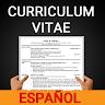 Créer CV gratuit - 42 modèles de Curriculum Vitae apk icon