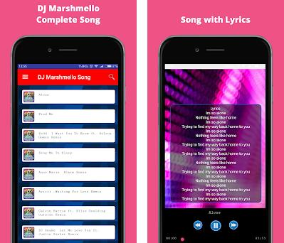 Dj Apps For Pc