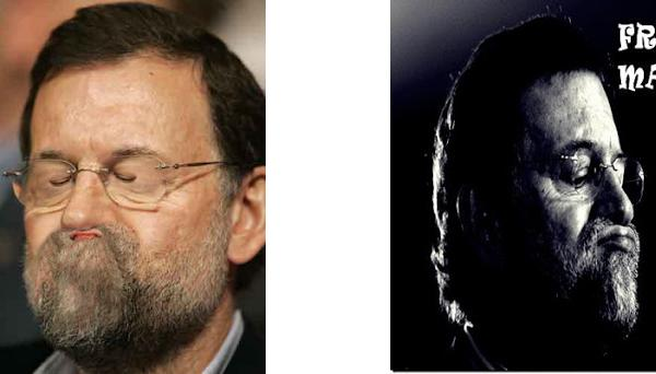 Frases Mariano Rajoy On Windows Pc Download Free 100