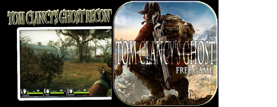 Guide and cheat Tom Clancy's Ghost Recon Wildlands on