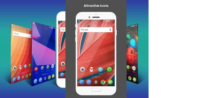 Theme for Vivo V7 1 0 apk download for Android • cool Theme