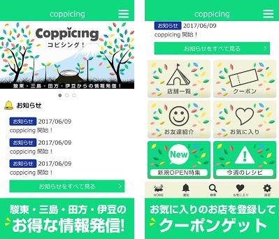 coppicing 3 3 1 apk download for android jp coppicing jouleplus