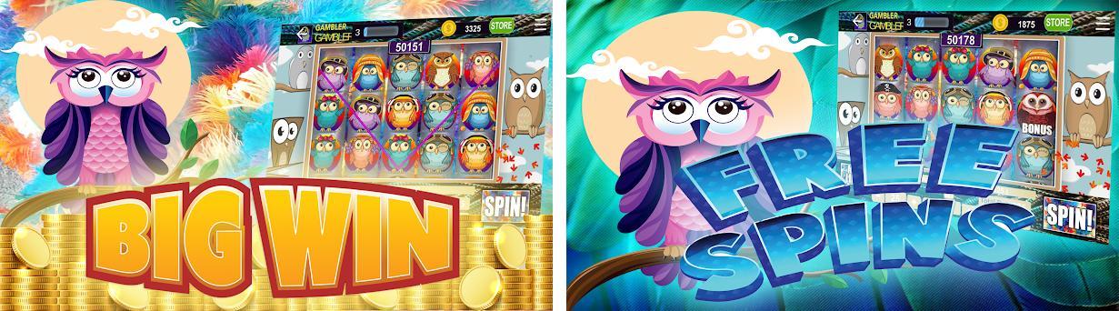 Big Bet Casino | Payment With Online In Online Casinos – Oakley Casino