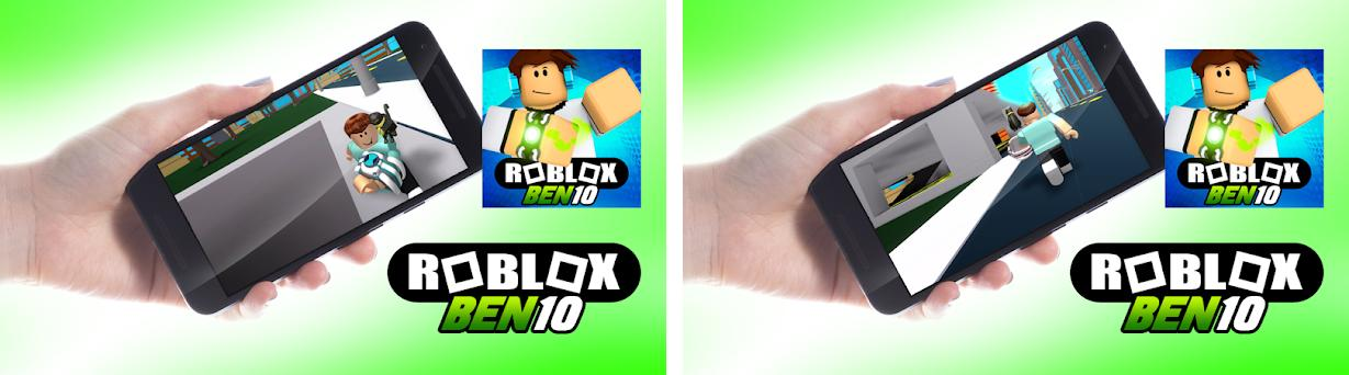 New Roblox Ben 10 Arrival Of Aliens Tips On Windows Pc - guide ben 10 arrival of aliens roblox latest version apk