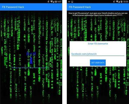 Hack Password Free Facebook Password Hack Prank On Windows Pc Download Free 1 0 Com Fbhacking Freehackingfb
