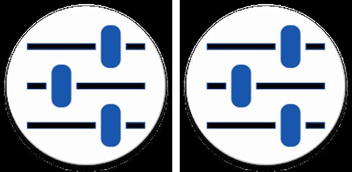 PDP Plugin APP 6 2 apk download for Android • com pdpefr mdmfr