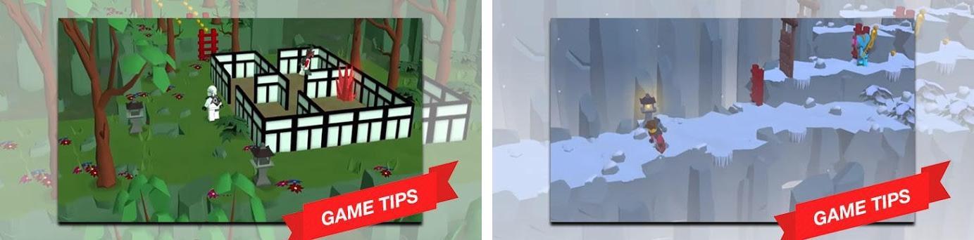 Tips Lego Ninjago Wu Cru 100 Apk Download For Android Comnone2