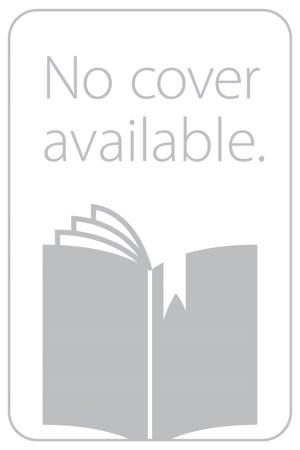 Misteriz Textbooks - Full Textbook Online Free Download