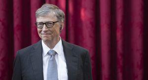 Bill Gates livre son pronostic concernant la fin de la pandémie de Covid-19