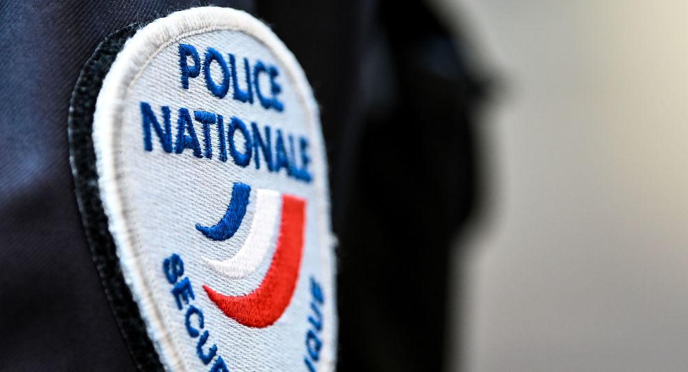 Une note de la préfecture sur la tenue vestimentaire des policiers irrite la profession