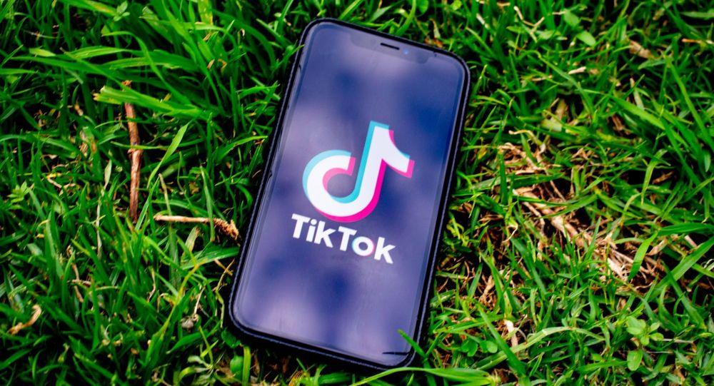 Les mesures US contre TikTok et WeChat font craindre «un morcellement de l'Internet»