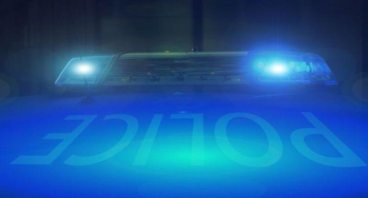 Une collision après une course-poursuite à Lorient fait six blessés dont trois policiers