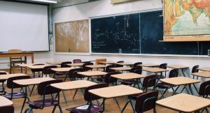 Après un sondage polémique sur la tenue des lycéennes, l'Ifop s'explique
