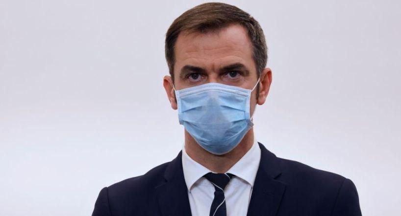Ces professionnels français sont désormais autorisés à vacciner sans la présence d'un médecin