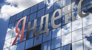 Le colosse russe du Web Yandex débarque en France avec son service de livraison de courses