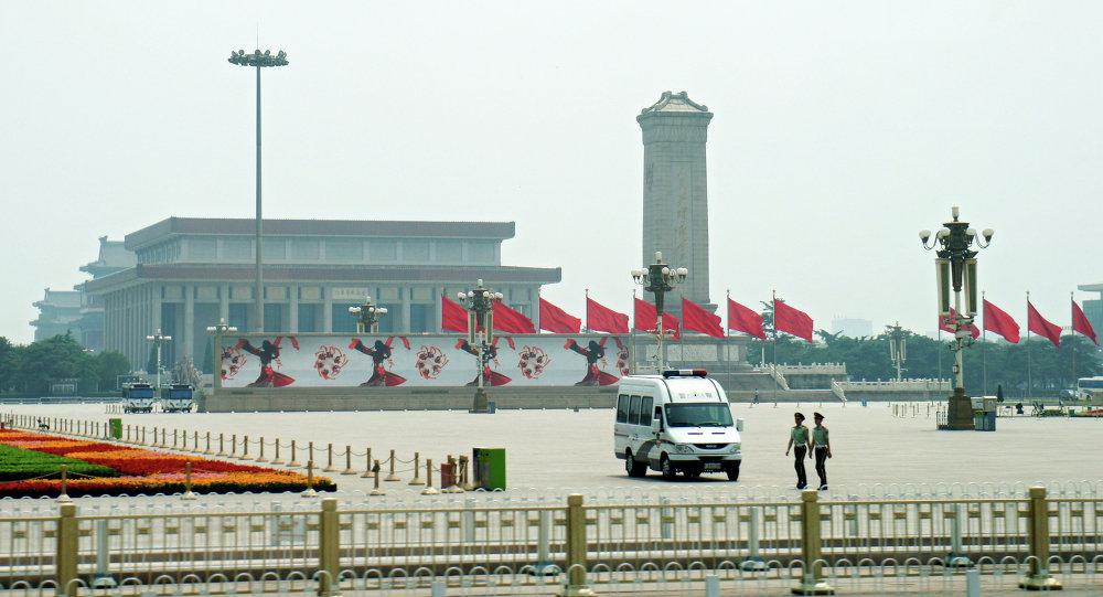 La Chine pourrait sanctionner Apple, Cisco et Boeing en réaction aux sanctions US