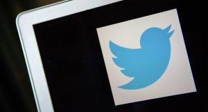 Bill Gates, Elon Musk, Apple... Un piratage massif vise les comptes Twitter de personnalités et d'entreprises