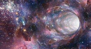 Un trou noir supermassif venu des âges reculés de l'Univers intrigue la science