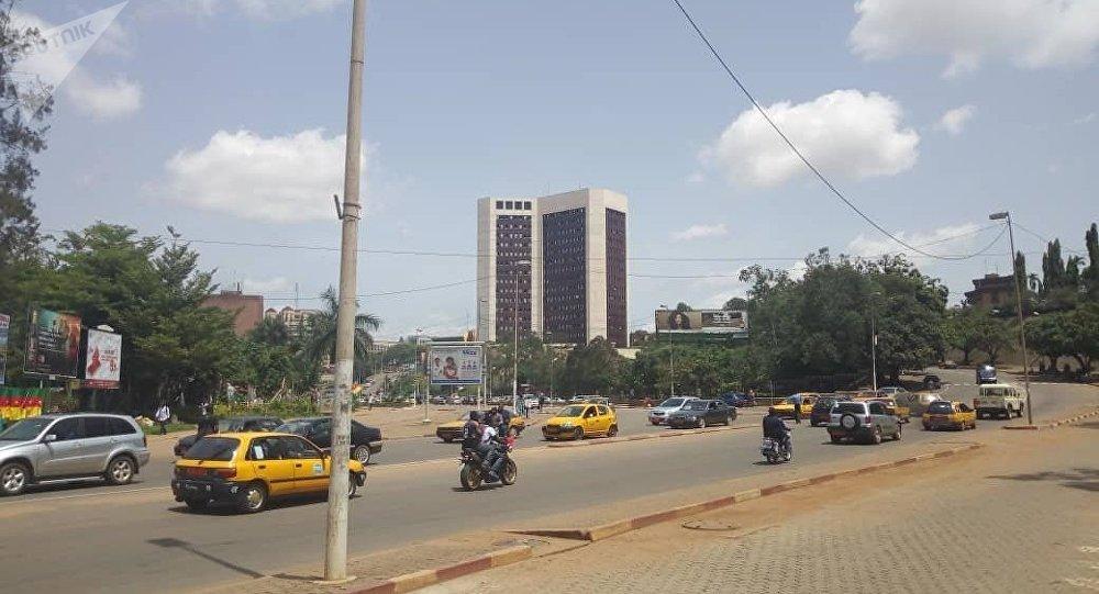 Pourquoi l'opinion politique des artistes dérange au Cameroun?