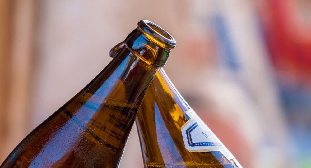 Combien de bières par jour peut-on boire sans risque pour la santé? Une nutritionniste répond