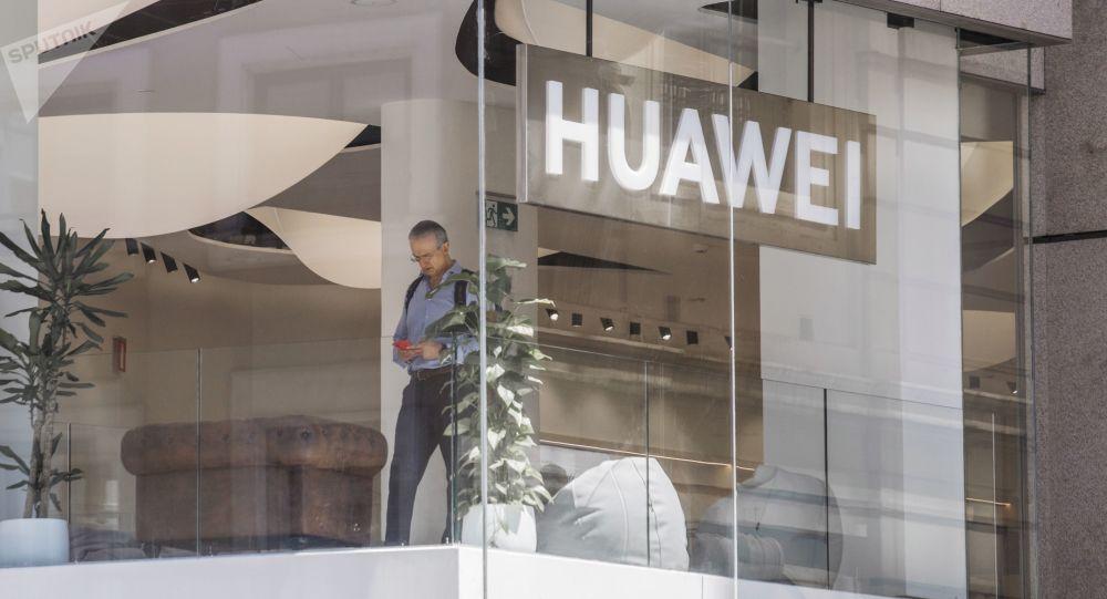 Pékin menace de sanctionner des opérateurs européens si l'UE bannit Huawei de son marché de la 5G