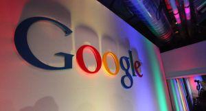 Google finance une campagne pour promouvoir les vaccins et envisage d'ouvrir des points de vaccination