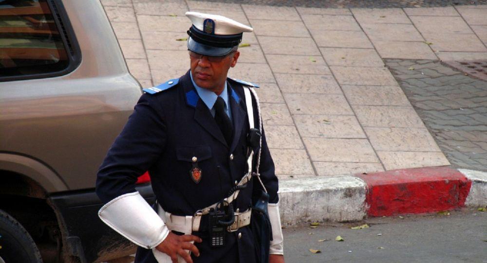 Un Marocain meurt lapidé par des membres de sa famille