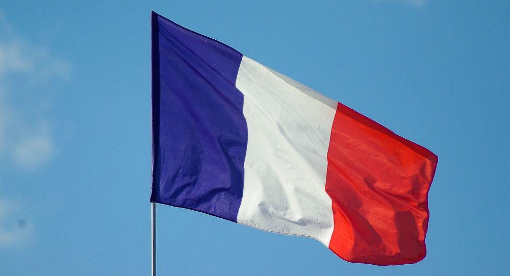 Un militaire français de la force Barkhane meurt dans un accident de maintenance au Tchad