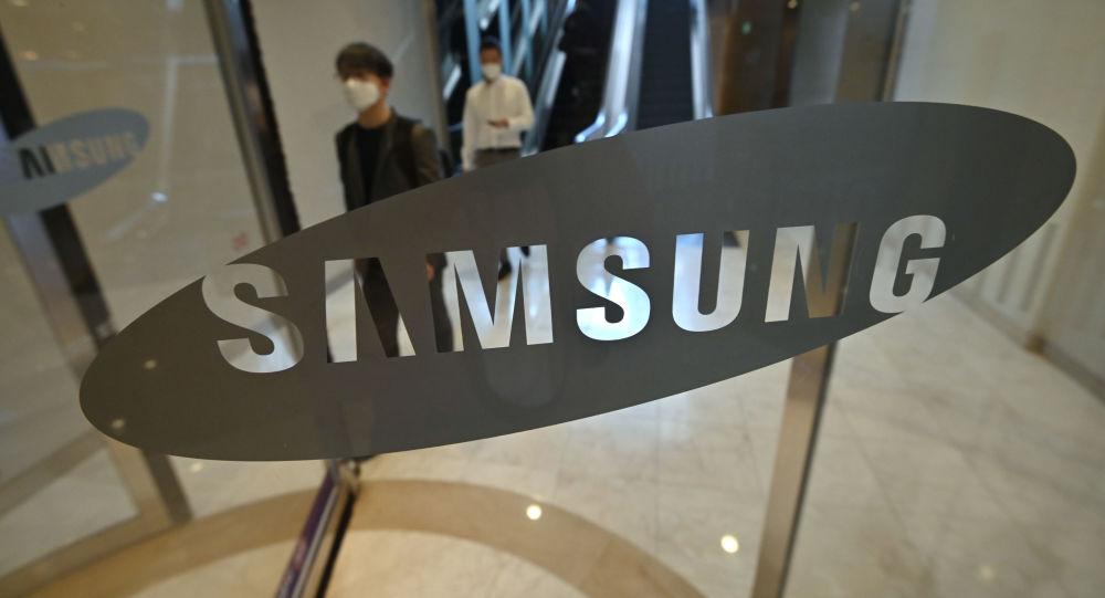 Samsung prépare déjà le lancement de la 6G