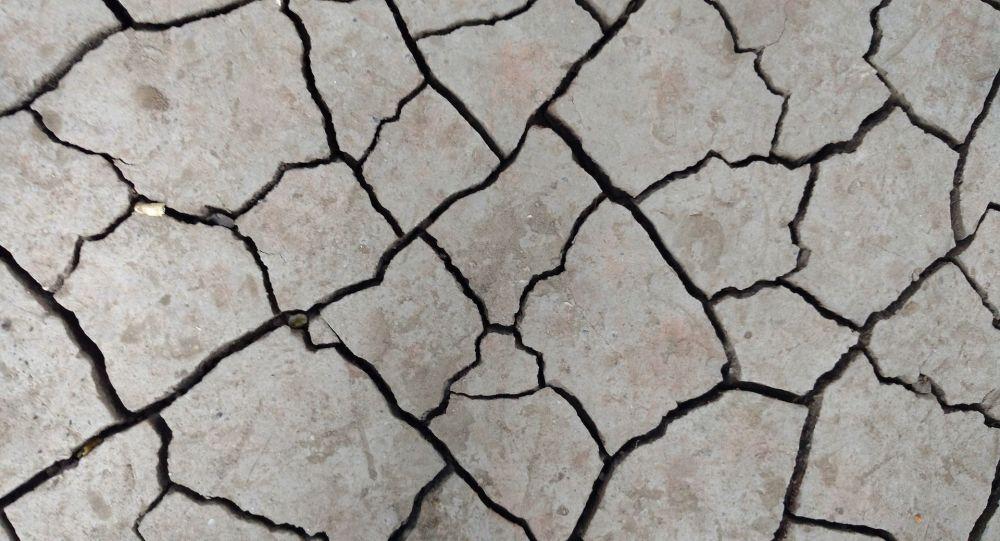 Un tremblement de terre de magnitude 5,1 frappe l'ouest de l'Iran
