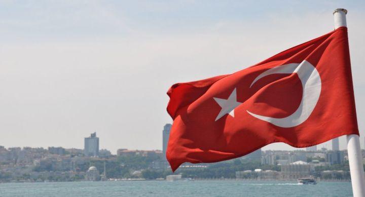 Tensions en Méditerranée orientale: la Turquie victorieuse de l'escalade et des négociations?