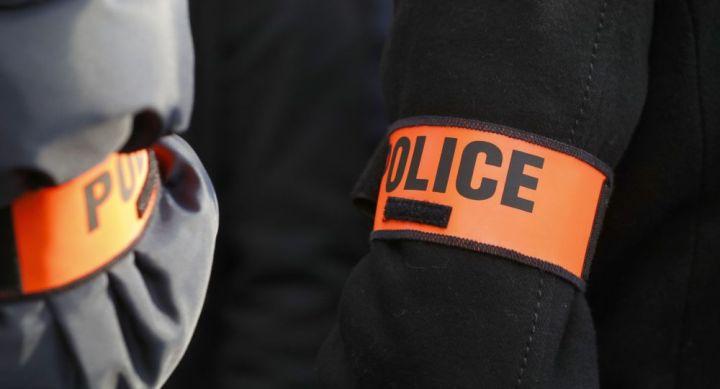 Un jeune Tchétchène tué par arme à feu en France