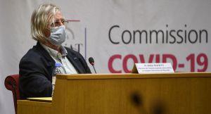 Pour Didier Raoult, la chicha est en partie responsable de la transmission du Covid-19