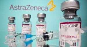 Sur fond de climat de méfiance, le vaccin AstraZeneca change de nom