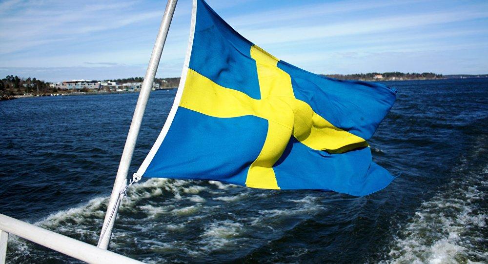 La mafia tisse sa toile dans plusieurs grandes villes suédoises