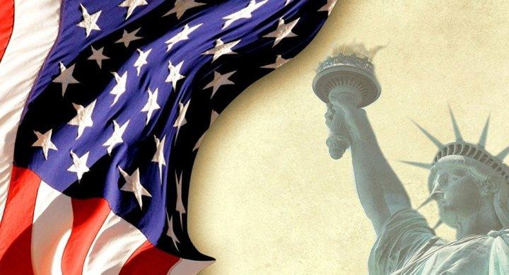 Washington promet de punir ceux qui «violent» les «sanctions de l'Onu» contre l'Iran
