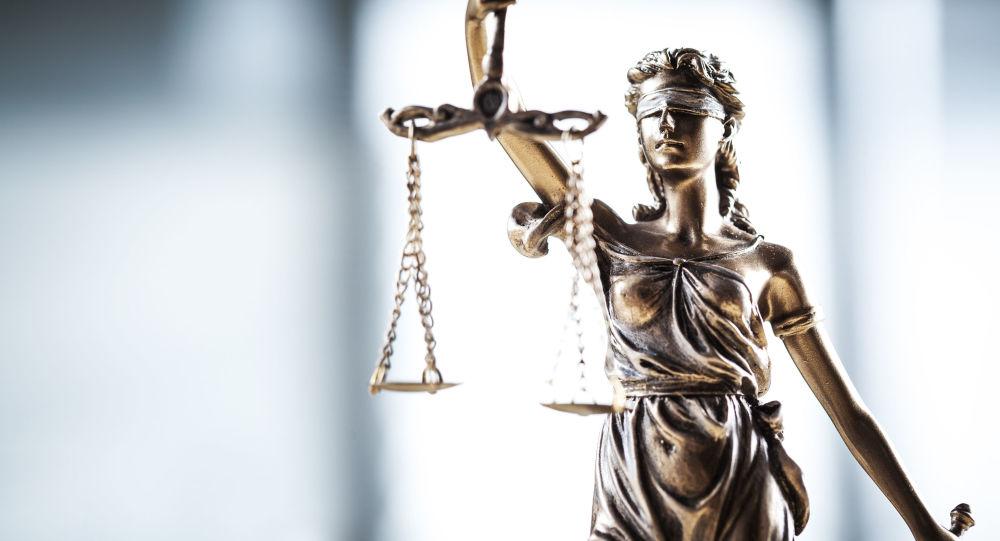 Le Russe Alexandre Vinnik, soupçonné d'escroqueries au bitcoin, renvoyé en procès en France