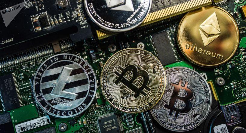 L'ethereum: cette cryptomonnaie qui affole le marché et fait trembler le bitcoin