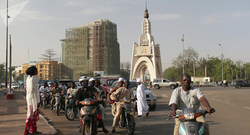 Mali: l'imminence d'un nouveau gouvernement paralyse le service public