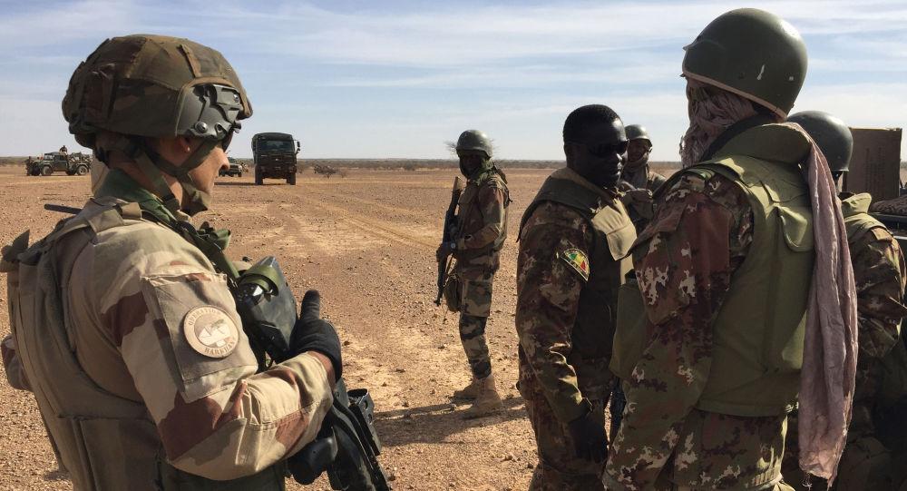 Al-Qaïda revendique l'attaque qui a tué un soldat français au Mali