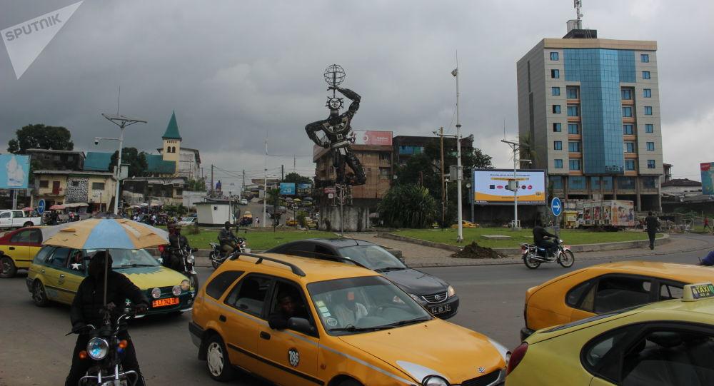 Au Cameroun, le déconfinement et la saison des pluies créent une hécatombe sur les routes