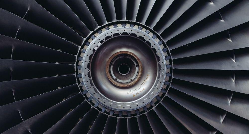 La Russie teste un moteur électrique basé sur des technologies jamais utilisées