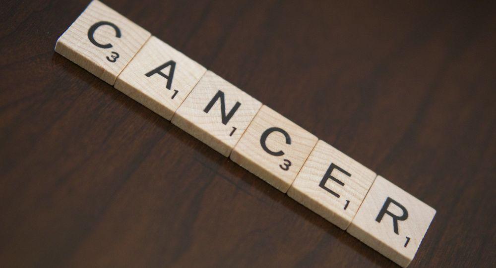 Le virus Epstein-Barr favorise le cancer de l'estomac, selon une étude